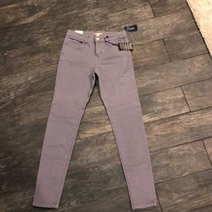 NWT forever 21 jeans💗